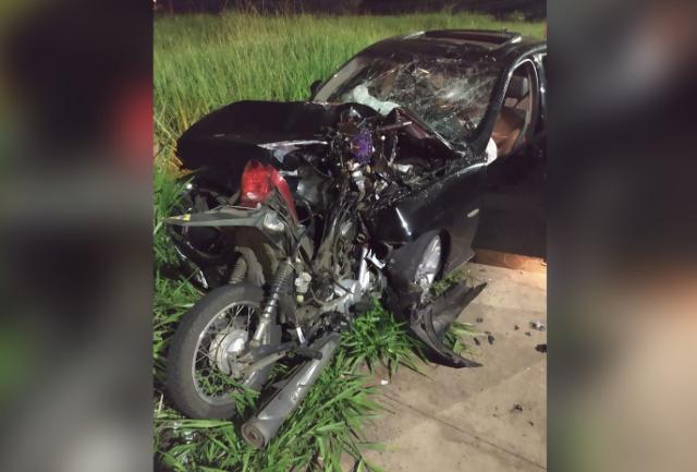Justiça mantém preso motorista de BMW que matou técnica de enfermagem