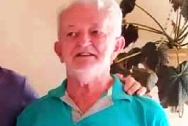 Taxista desaparecido após corrida é encontrado morto na fronteira