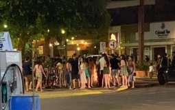 Bonito promete mapear pontos de aglomeração e evitar Carnaval lotado