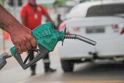 Com aumento da gasolina chegando, abasteça antes de ficar no prejuízo