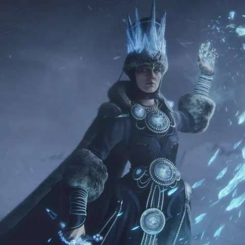 Após longa espera, fãs voltam a gladiar em Total War: Warhammer III