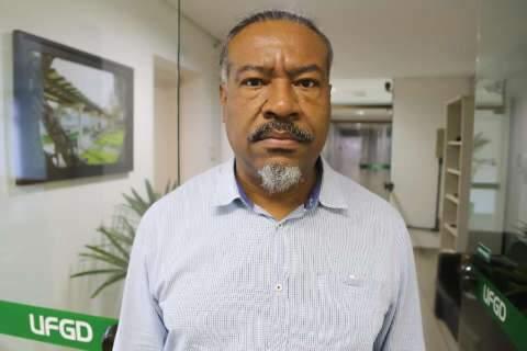 Com nova intervenção, reitor eleito apela a Tribunal para tomar posse na UFGD