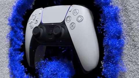 Sony recebe a primeira ação judicial sobre o drift no Dualsense