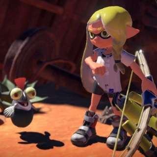 Confira as principais novidades do mais recente Nintendo Direct