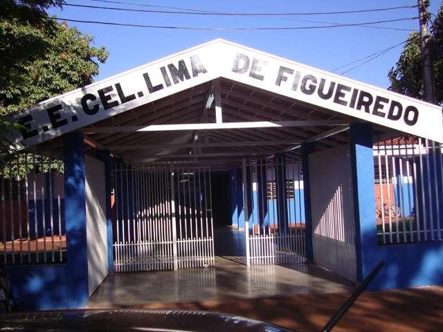 Governador vai ao interior para autorizar obras de quase R$ 22 milhões