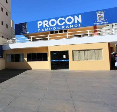 Prefeitura quer crédito de R$ 10 milhões para reforma e aposentados
