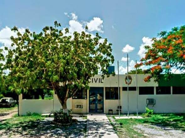 Caso foi registrado na Delegacia de Polícia Civil de Porto Murtinho (Divulgação)