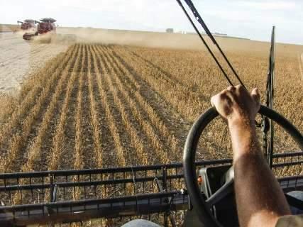 Caixa anuncia R$ 12 bilhões em recursos para o agronegócio
