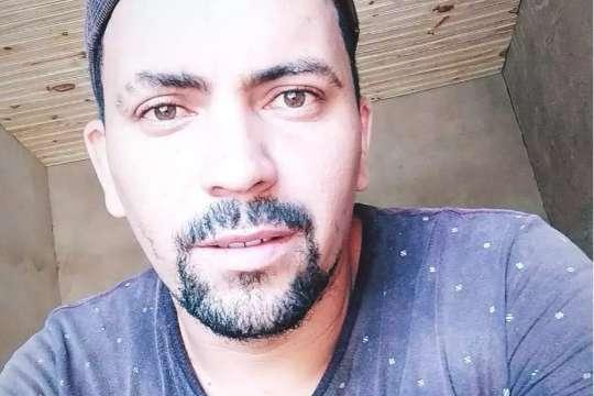 Acusado de matar homem com tiro na nuca diz que vítima ameaçava ex-mulher