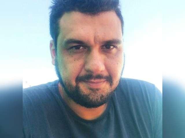 Homem executado perto de aeroporto foi empresário até se entregar às drogas