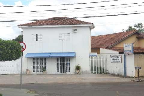 Dona de empresa na Capital, irmã do ex-major Carvalho foi presa em ação da PF