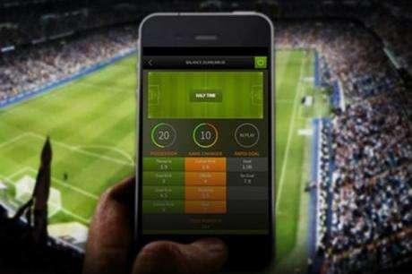 Brasil pode regular as apostas esportivas até julho de 2021