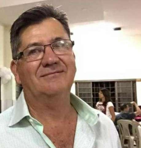 Pecuarista brasileiro é morto a tiros em fazenda no Paraguai