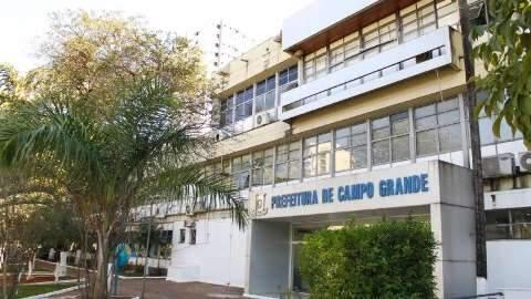 Com salário de R$ 3,2 mil, prefeitura contrata intérprete e tradutor de Libras
