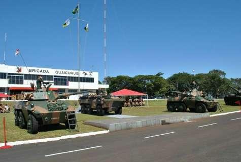 Cabo pega 3 anos por exigir R$ 10 mil de soldado para não exibir fotos íntimas
