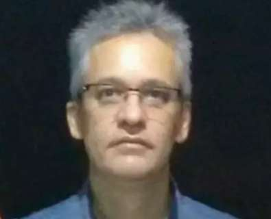 Ex-delegado foi demitido por fingir investigação e furtar gado