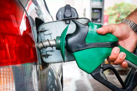 Petrobras anuncia novo aumento da gasolina, o sexto de 2021