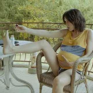 De cinema a passeio, veja programação pelo Dia da Mulher