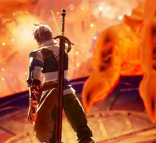 Para alegria dos fãs, novo trailer de Tales of Arise está disponível