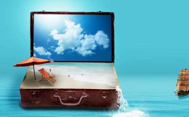 Dicas de como fazer valer a pena o seu pacote de viagem