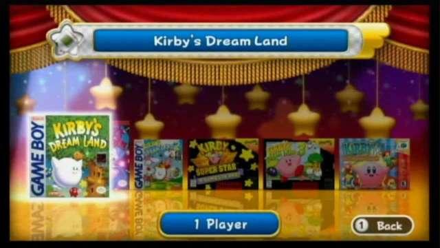 É fã de Kirby? Então veja a análise desse universo colorido da Nintendo