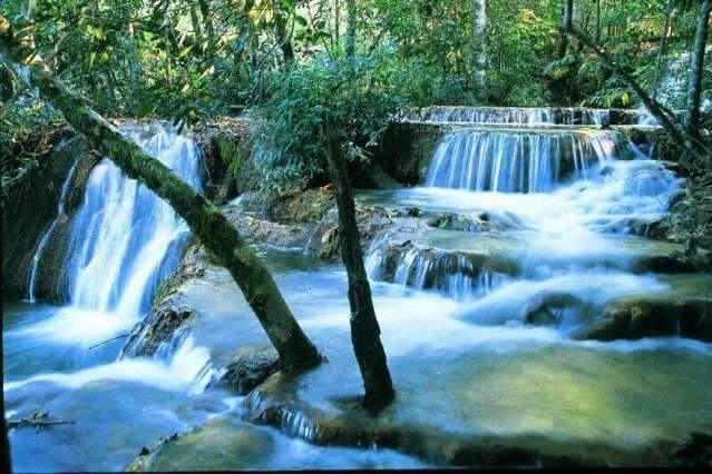 Aberto ao turismo, Bonito encara desafio com campo-grandenses
