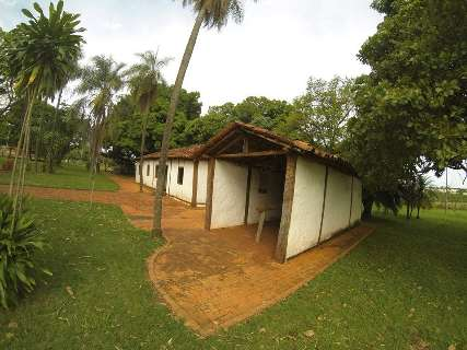 """Turismo local ganha força como opção de """"viagem"""" na pandemia"""
