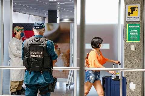 Ainda tem dúvida sobre os prazos de reembolsos de viagem?