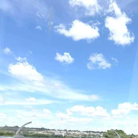 Vinda do Pará em UTI aérea, Marizete pediu para ver o céu depois de ser extubada