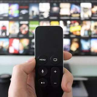 Você já colocou no papel quanto gasta com aplicativos de filme, jogos, música?