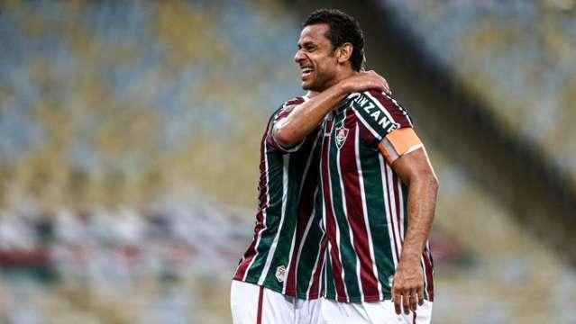 Fluminense acorda no 2° tempo, supera o Nova Iguaçu e fica perto das semifinais