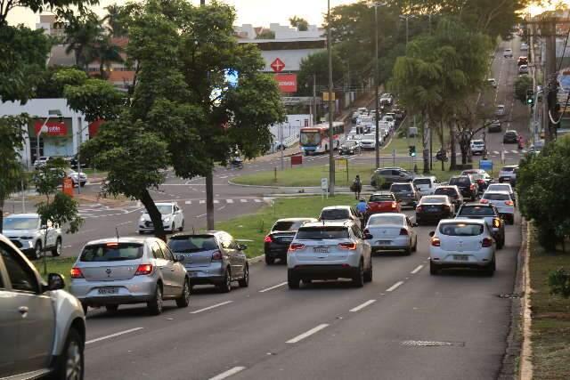 Da cadeirinha, aos faróis, veja o que muda na lei de trânsito a partir de hoje