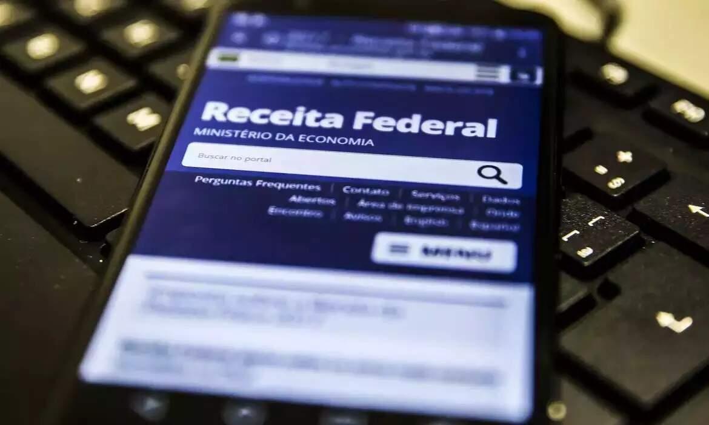 Receita Federal adia o prazo de entrega da Declaração de Imposto de Renda