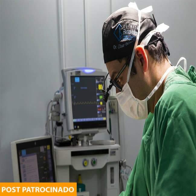 Nova técnica de implante capilar chega a Campo Grande