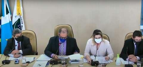 Prefeitura vai conceder abono de R$ 300 para servidores da saúde