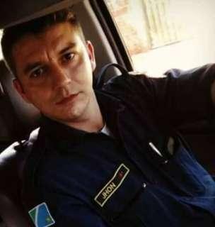 Soldado da Policial Militar é encontrado morto em casa