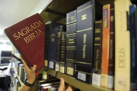 STF derruba obrigatoriedade de Bíblias em escolas e decisão deve impactar em MS