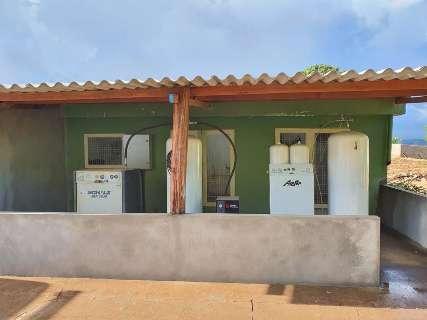 Oito municípios de MS relatam dificuldade no abastecimento de oxigênio
