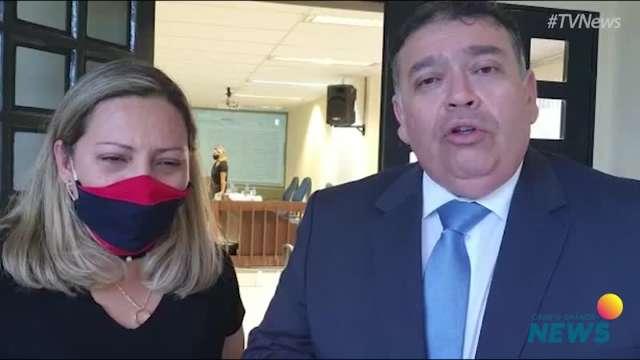 Advogado de acusação fala sobre sentença proferida em julgamento